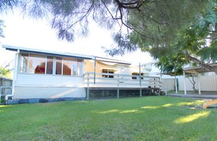 90 Bolton Street, Eight Mile Plains QLD 4113