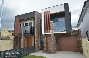 Picture of 19 Wanda Street, Merrylands NSW 2160