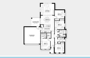 Lot 20 Mary's Veil Estate, Dubbo NSW 2830