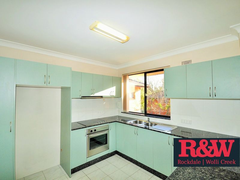 11/46-48 Martin Place, Mortdale NSW 2223, Image 2