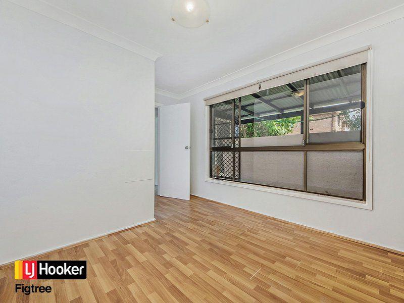 2/14 Bligh Street, Wollongong NSW 2500, Image 0