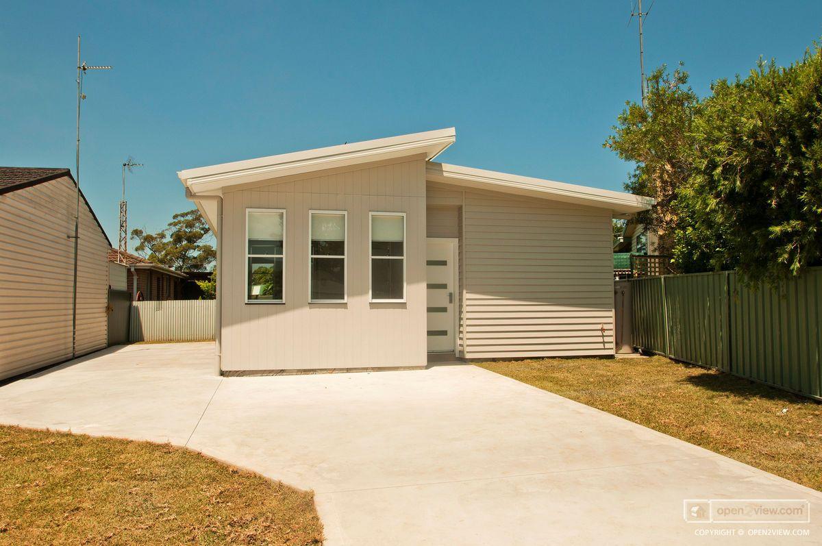 19a Barrelan Avenue, Dapto NSW 2530, Image 0