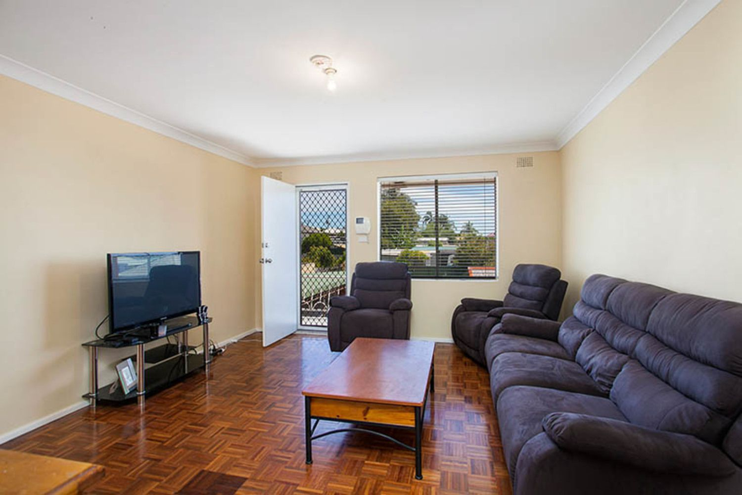 8/226 Shellharbour Road, Warilla NSW 2528, Image 1