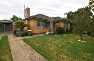 Picture of 5 Underwood Grove, Kyabram VIC 3620