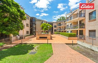 Picture of 4/91 Meredith Street, Bankstown NSW 2200
