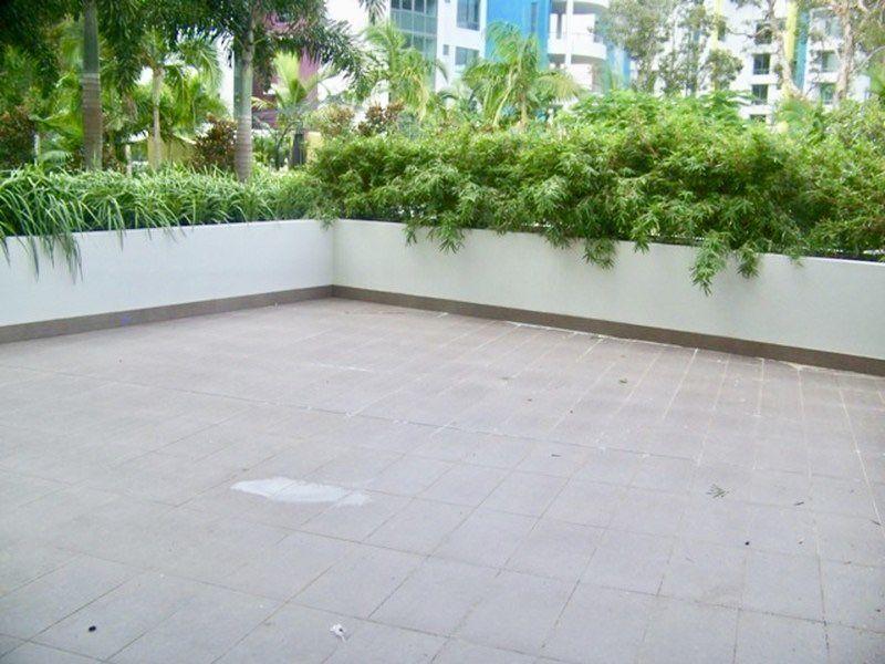 P3/28 Bayview Street, Runaway Bay QLD 4216, Image 1