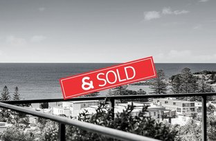 Picture of 42 Campbell Crescent, Terrigal NSW 2260