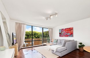 Picture of 41/7-9 Gilbert Street, Dover Heights NSW 2030
