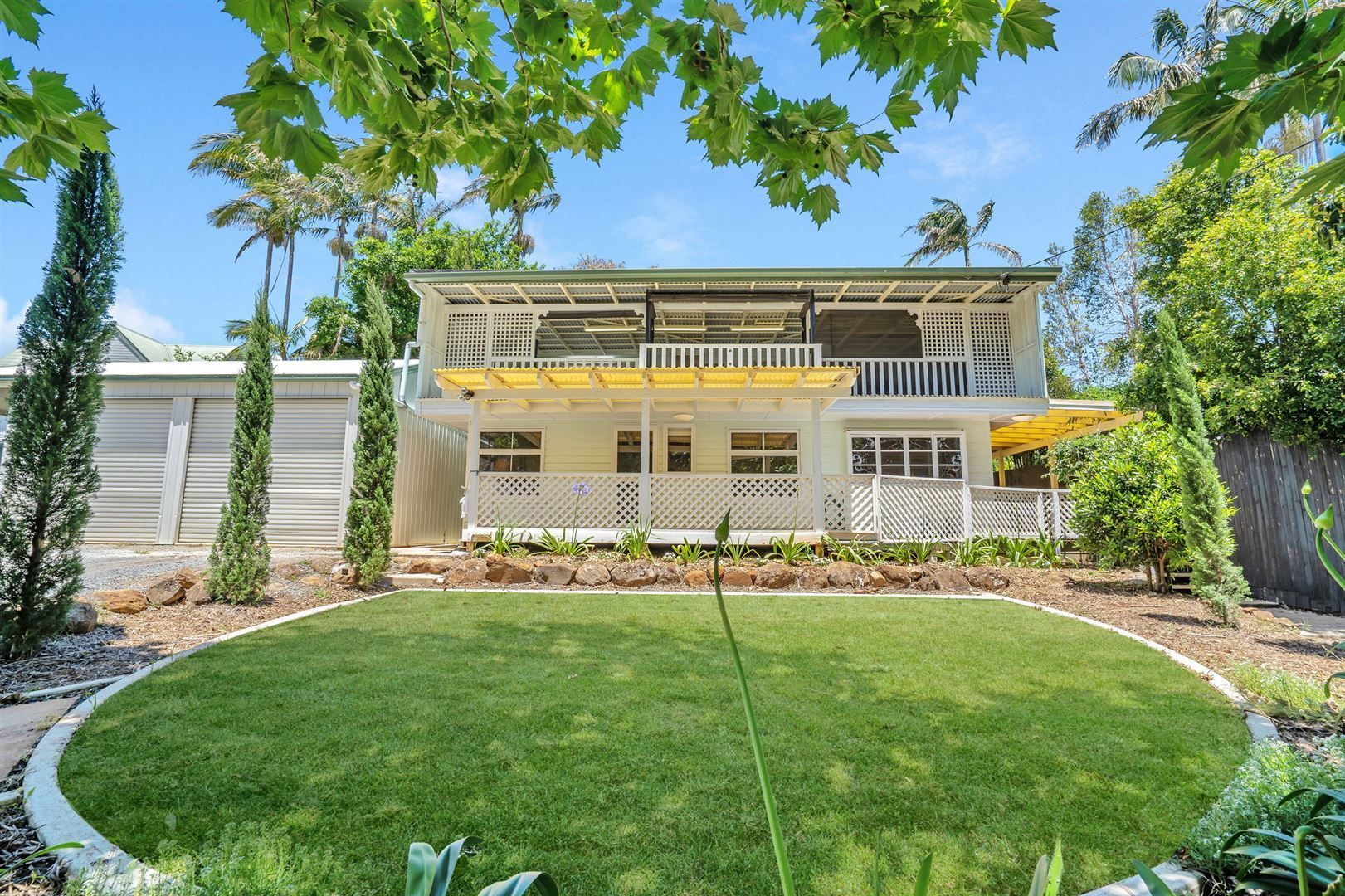 9 Morell Street, Tamborine Mountain QLD 4272, Image 2