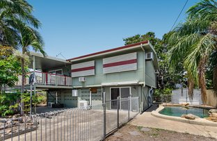 Picture of 37 Davies Street, Mount Louisa QLD 4814