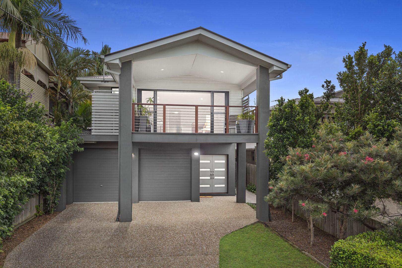 120 Stradbroke Avenue, Wynnum QLD 4178, Image 0