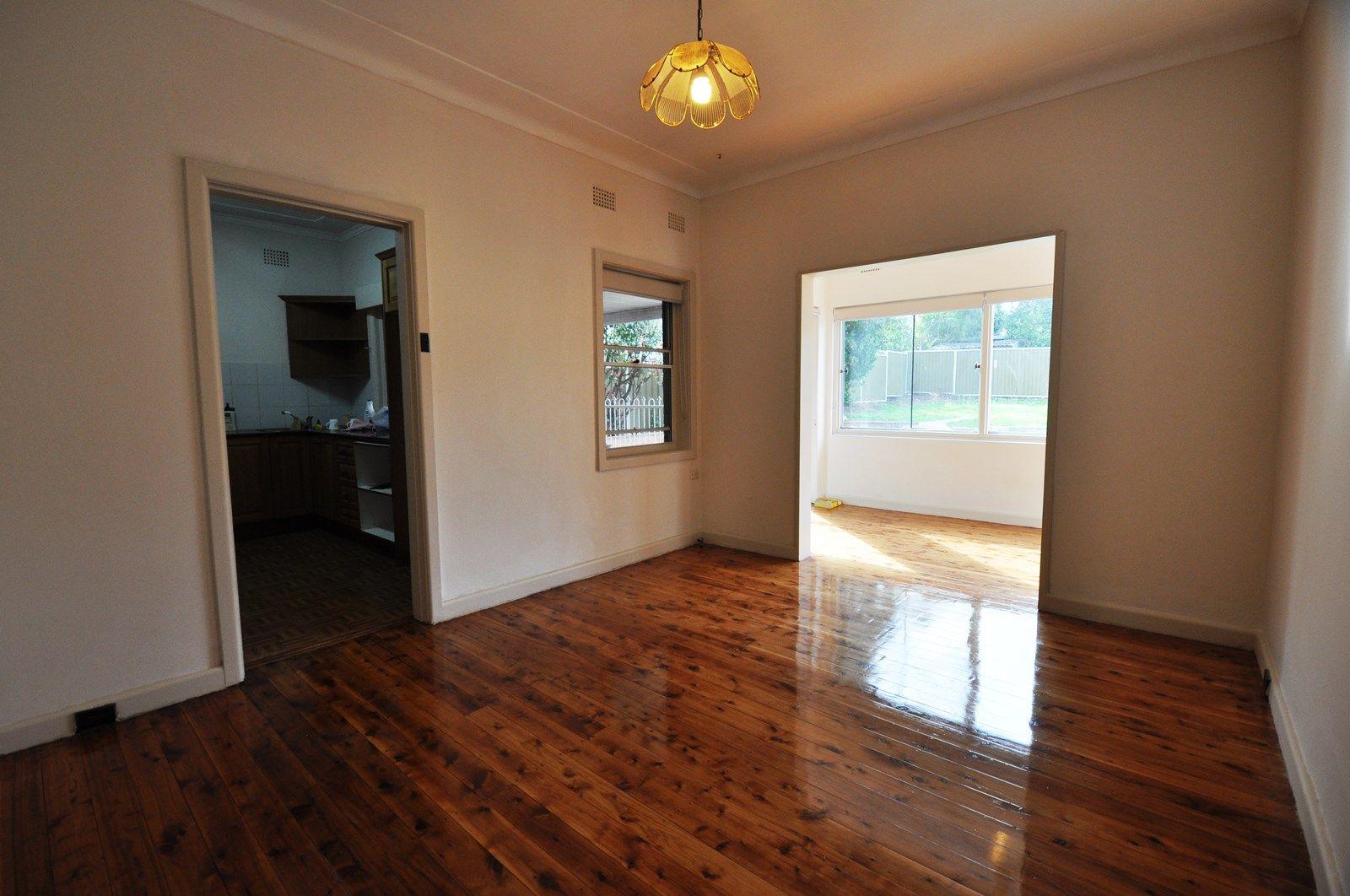 73 Davidson Avenue, Concord NSW 2137, Image 2
