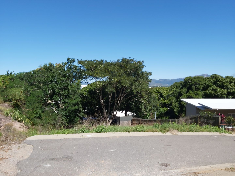 5 / 25-37 Fletcher Street, Townsville City QLD 4810, Image 2
