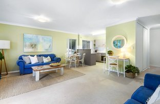 Picture of 3/1187 Pittwater  Road, Collaroy NSW 2097