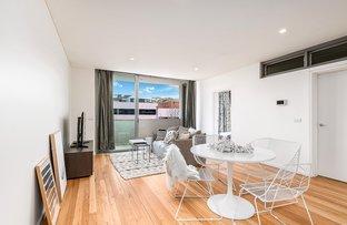 Picture of 305/9-15 Ascot Street, Kensington NSW 2033