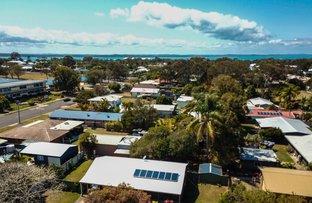 Picture of 14 Herbert Street, Urangan QLD 4655