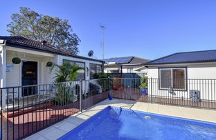 98 Dunalban Avenue, Woy Woy NSW 2256