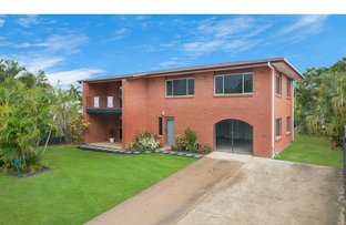 Picture of 29 Masuda Street, Annandale QLD 4814