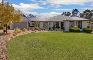 Picture of 4 Rutledge Street, Bungendore NSW 2621
