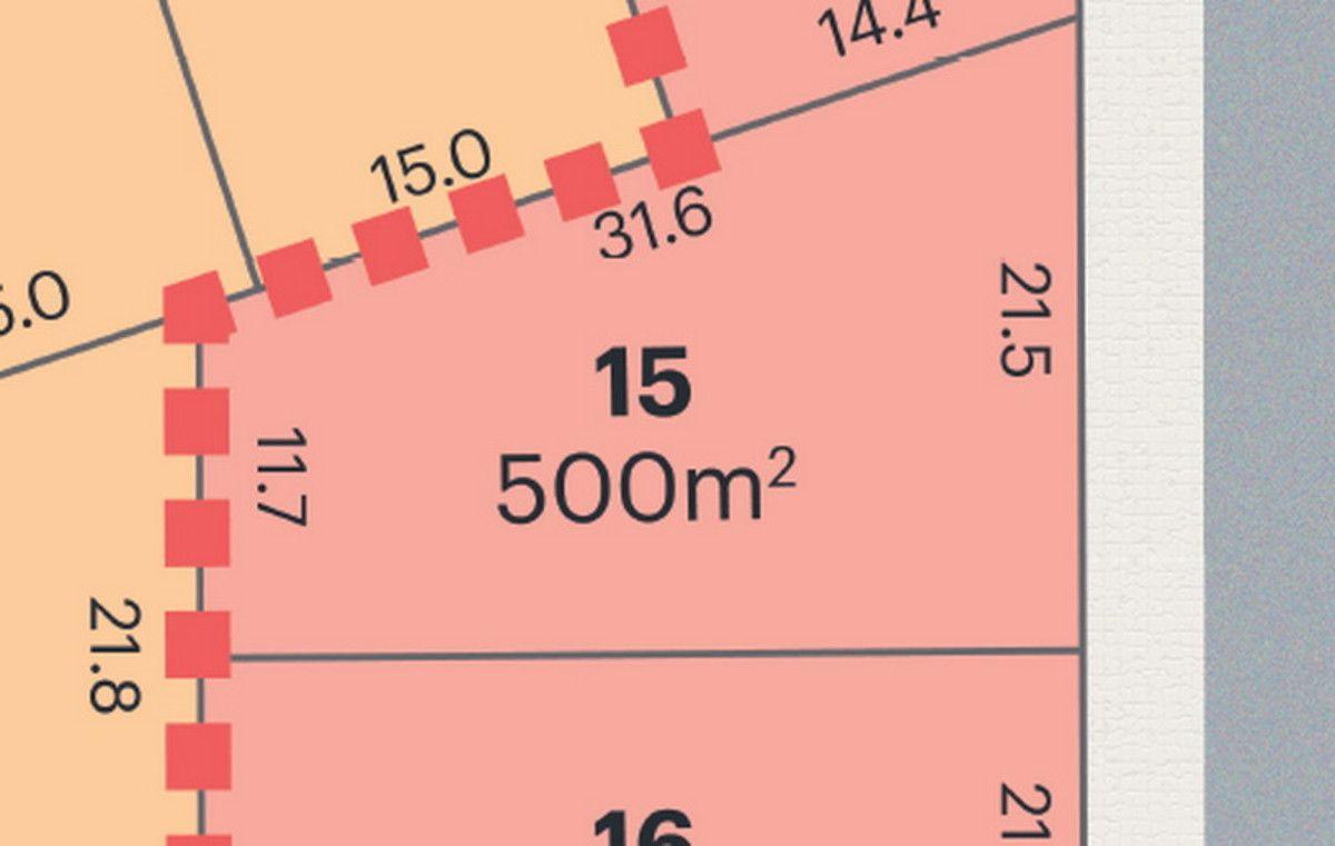 Lot 15/11 Banks Creek Road, Fernvale QLD 4306, Image 0