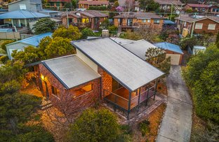 11 Macknight Place, Macarthur ACT 2904