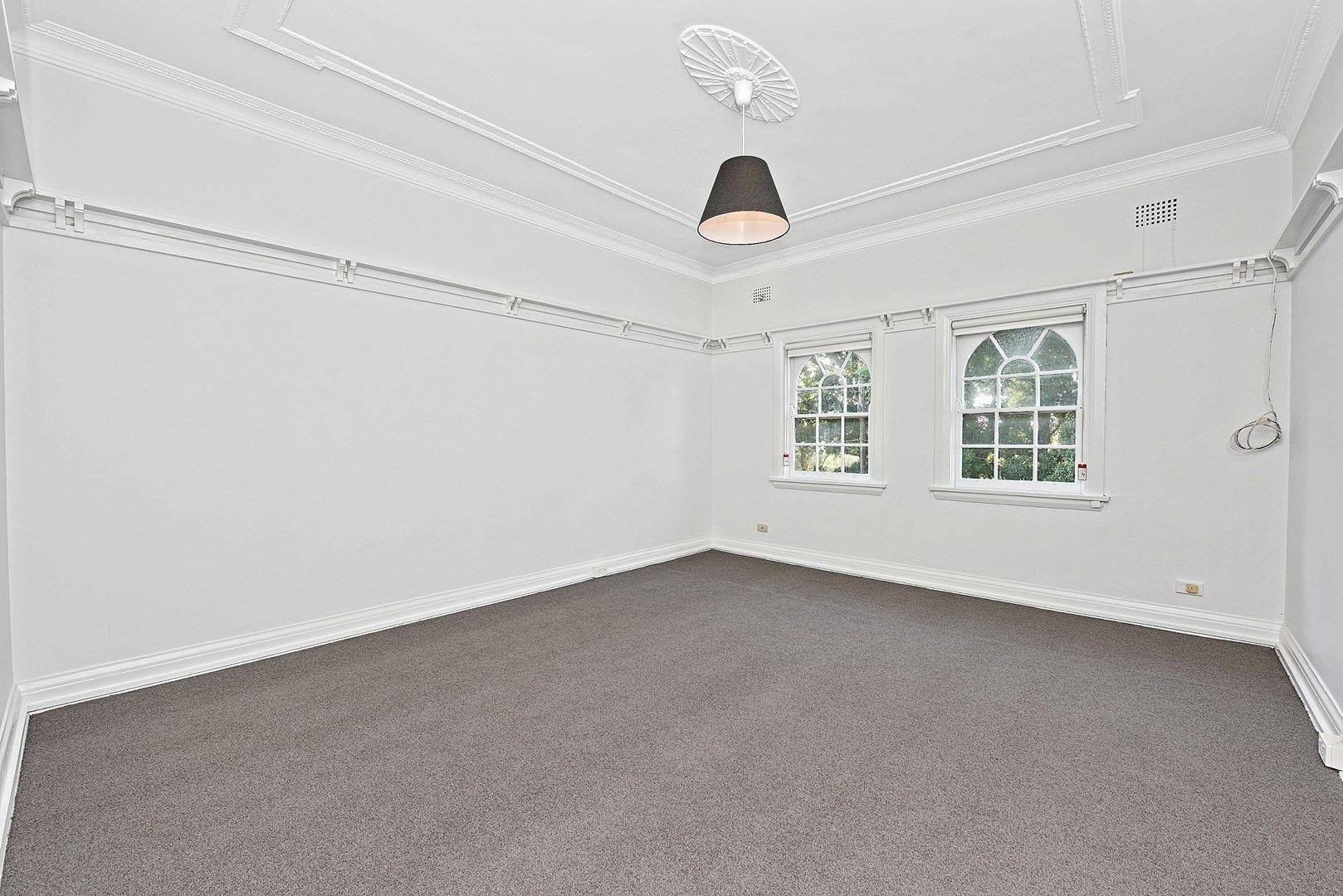 8/289 O'Sullivan Road, Bellevue Hill NSW 2023, Image 0