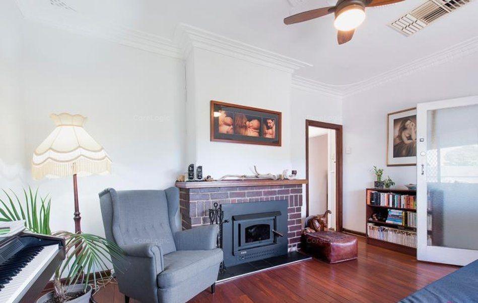 40 Morrison Street, Redcliffe WA 6104, Image 0