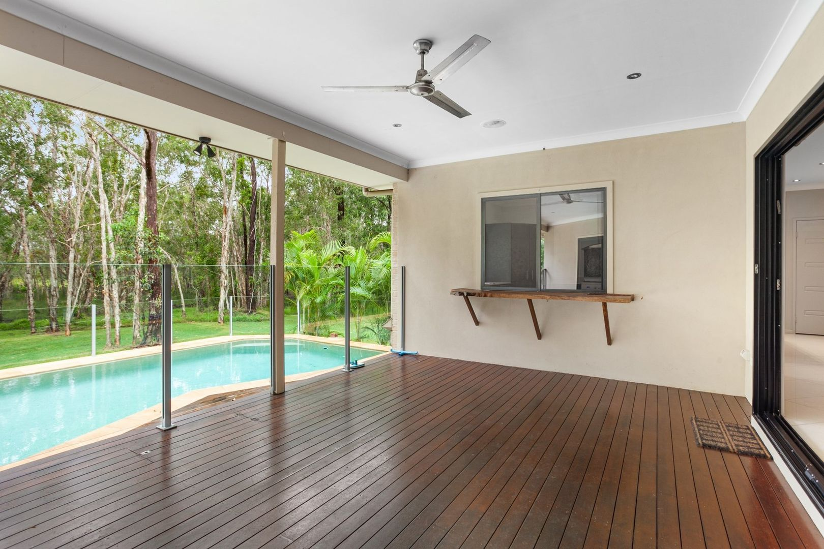 20a River Road, Tewantin QLD 4565, Image 1