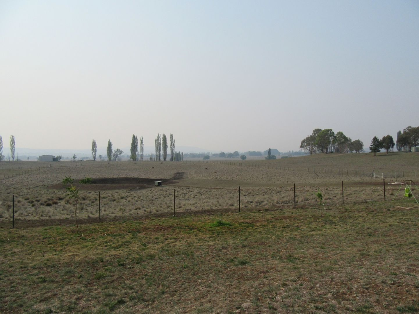 64 East Pandora Road Stonehenge, Glen Innes NSW 2370, Image 2