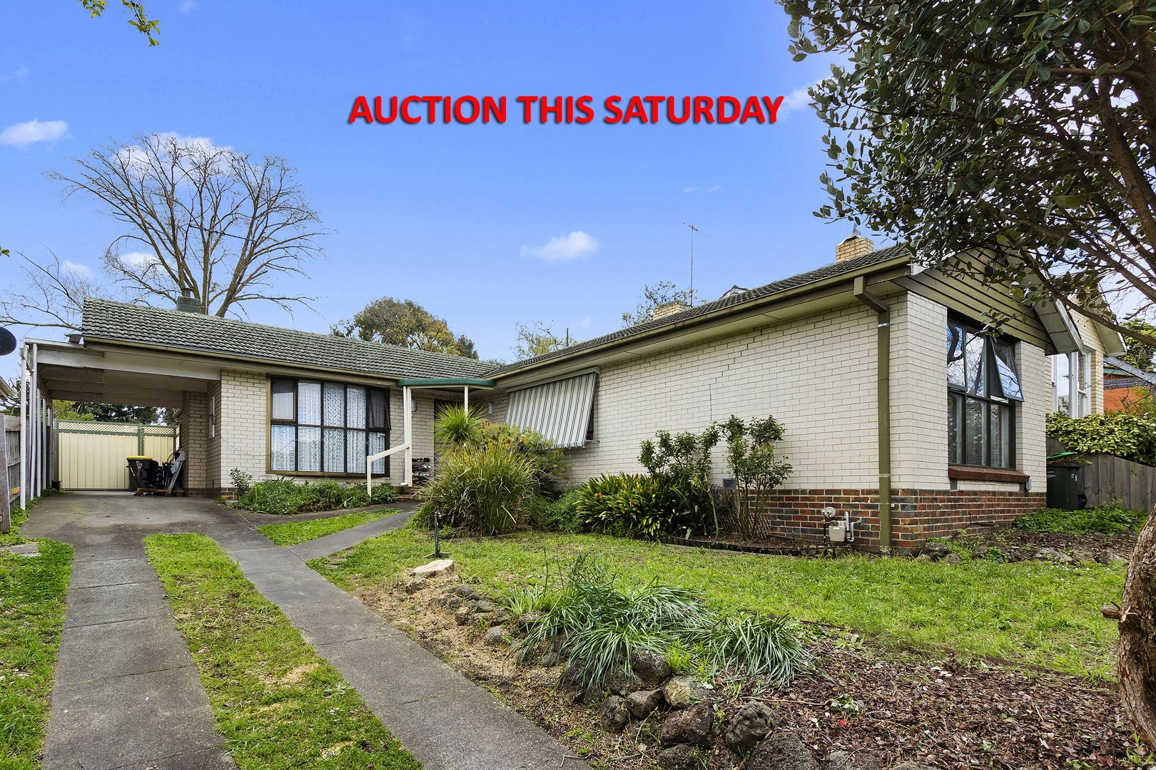 17 Willow Street, Box Hill North VIC 3129, Image 0