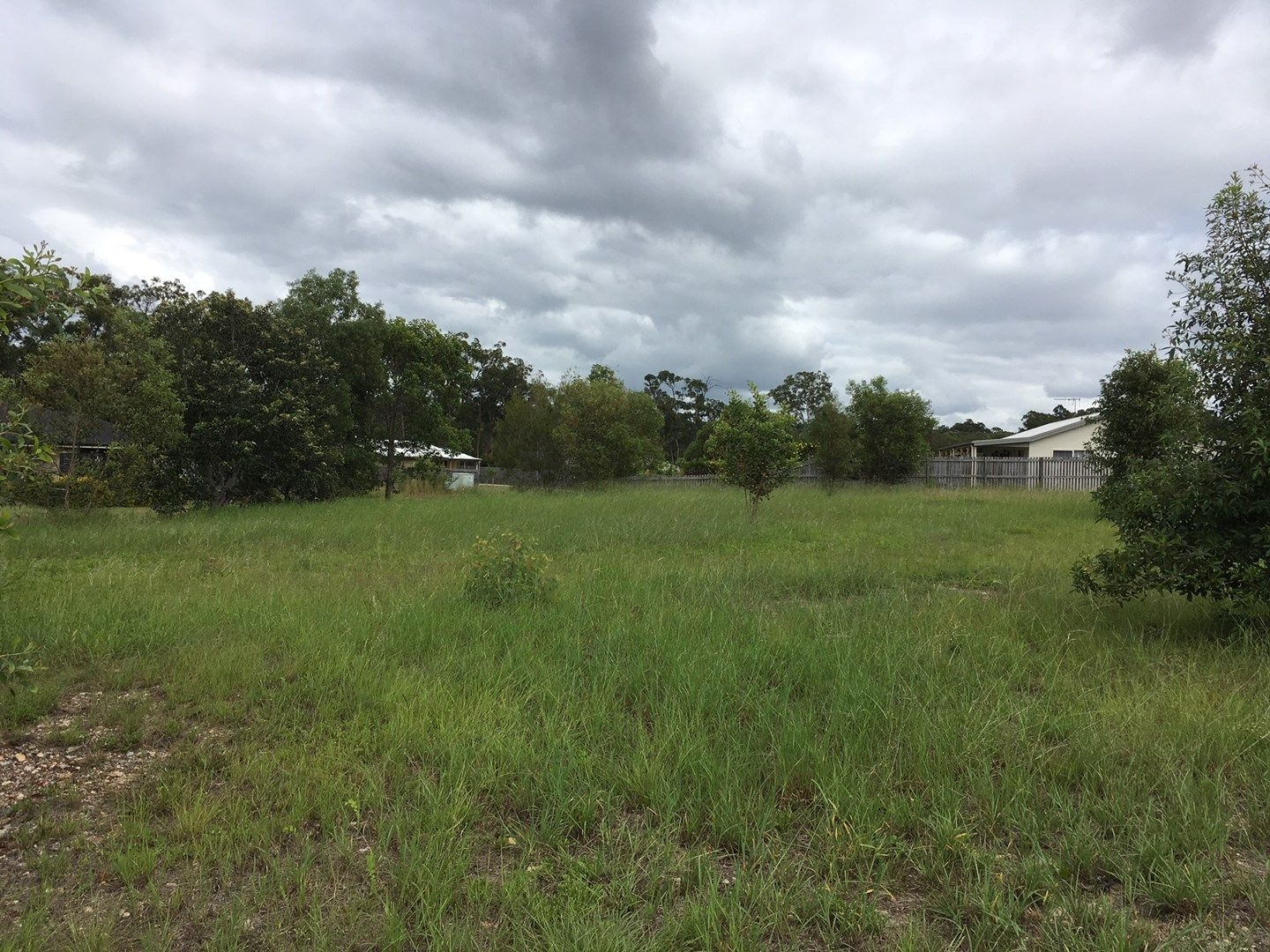 1 Grove Ct, Cordalba QLD 4660, Image 0
