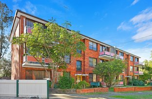 Picture of 5/19-21 Templeman Crescent, Hillsdale NSW 2036