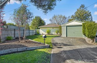 Picture of 22 Mellowood  Court, Carrum Downs VIC 3201