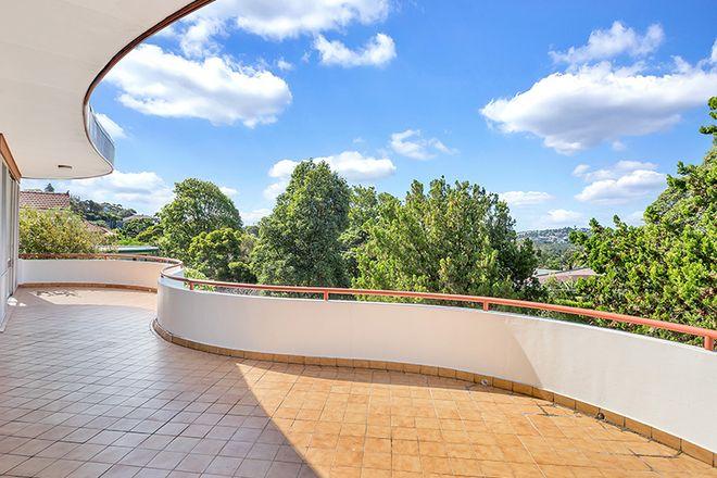 Picture of 2 Blaxland Road, BELLEVUE HILL NSW 2023