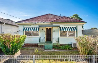 Picture of 3 Silsoe Street, Mayfield NSW 2304