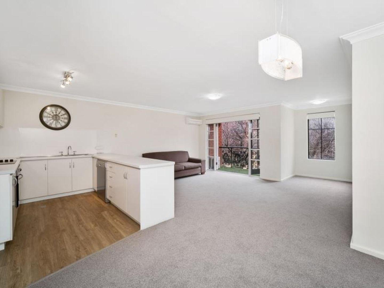 39A/99 Wellington Street, East Perth WA 6004, Image 0