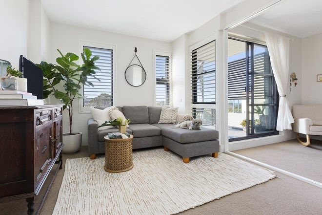 Picture of 1086/1 Dee Why Parade, DEE WHY NSW 2099