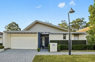 Picture of 74 Leura Crescent, Turramurra NSW 2074