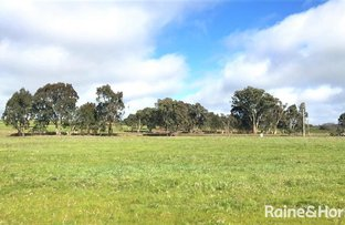 Picture of Lot 337/1400 Wombat Road, Wombat NSW 2587