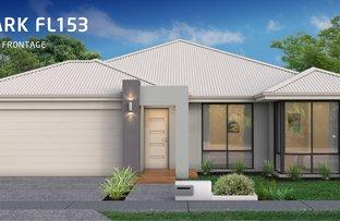 Picture of Lot 5 Tourmaline Ridge, Australind WA 6233