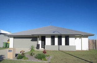 Picture of 2 Majesty Street, Rural View QLD 4740