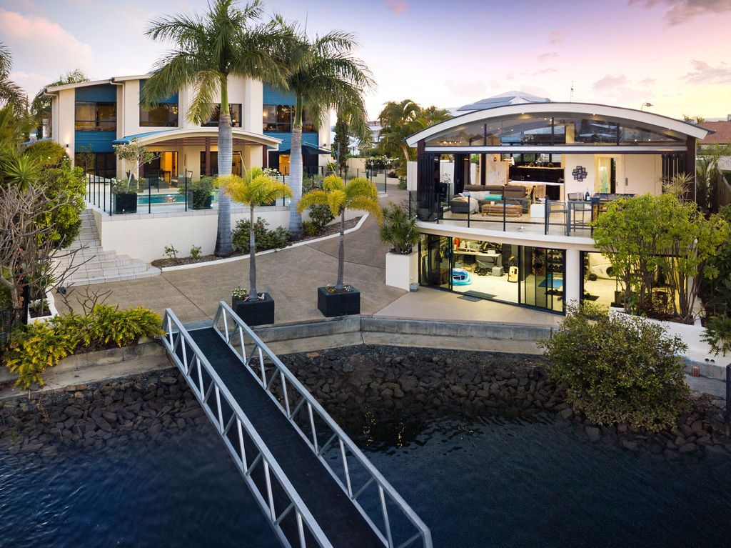 53 Ferrymans Court, Helensvale QLD 4212, Image 0
