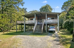 Picture of 25 Reserve Street, Pomona QLD 4568