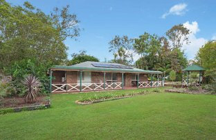 Picture of 179-181 Granger Road, Park Ridge South QLD 4125