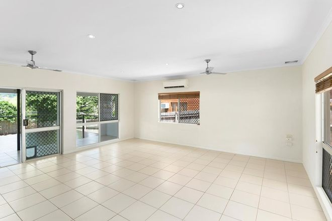 Picture of 22 Adam Drive, BRINSMEAD QLD 4870