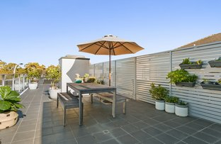 Picture of 9/360 Sydney Road, Balgowlah NSW 2093