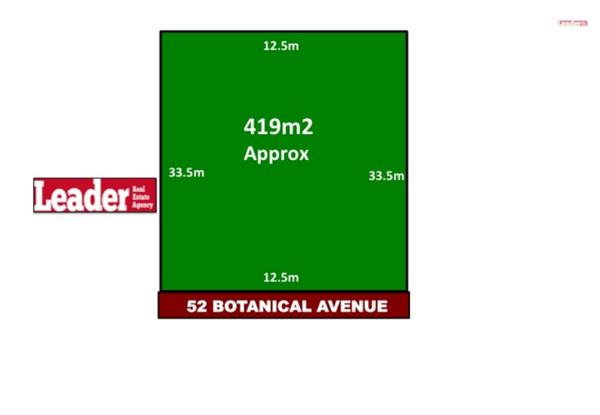 52 Botanical Avenue, Wallan VIC 3756, Image 0