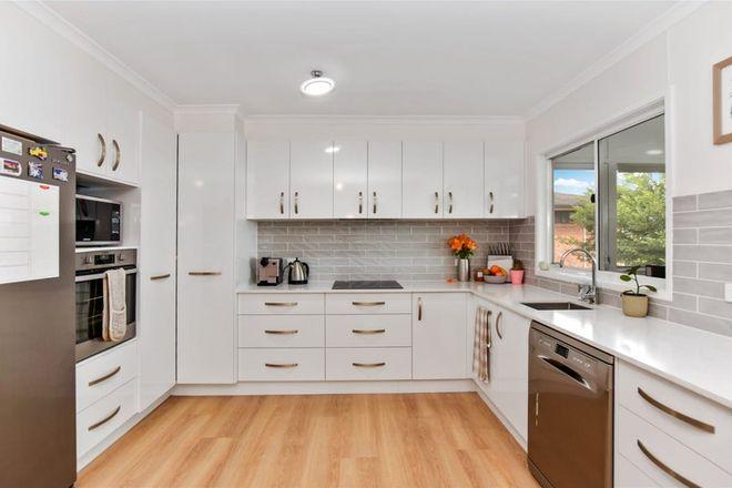 Picture of 28 Baxter Street, GUNNEDAH NSW 2380