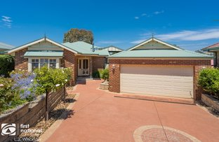 Picture of 20 Dadswell Court, Sunbury VIC 3429
