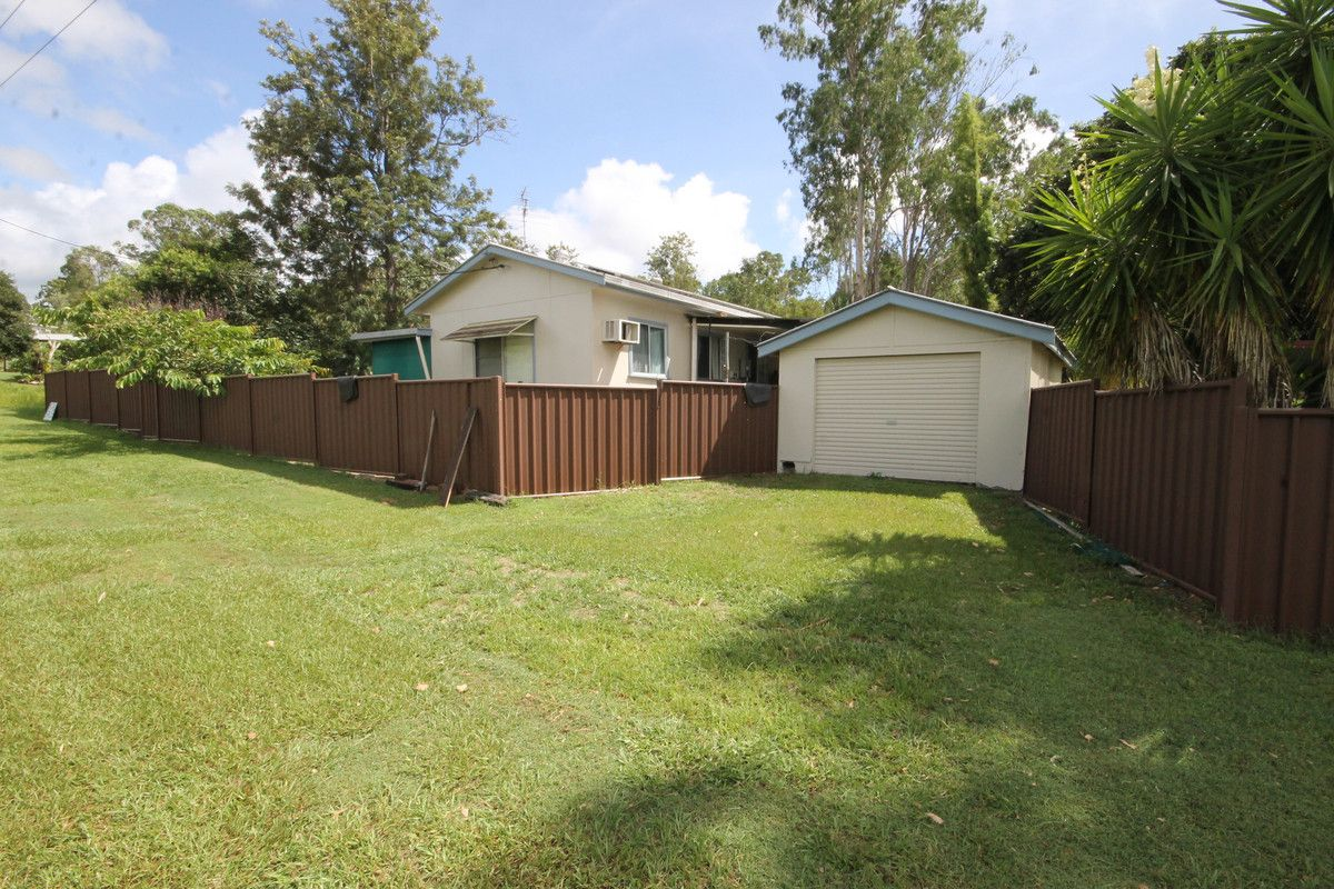 54 Sussex Street, Copmanhurst NSW 2460, Image 0